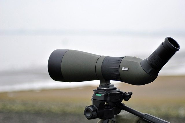 spotting-scope-