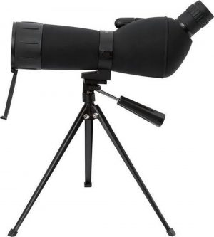 Bresser® | Telescoop | Land | Spotting scope | 20-60x60