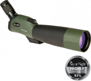 Acuter Spotting Scope ST 20-60x80A Waterproof